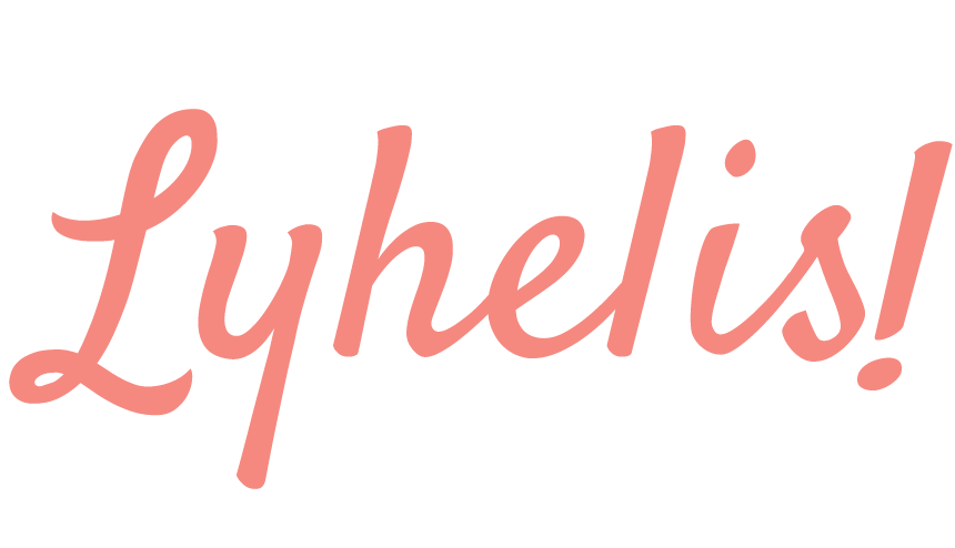 Lyhelis